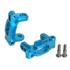 Tamiya M05 Hop-Up Option Aluminum C Hub For M05 - 3Racing