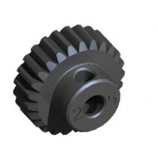48 Pitch Pinion Gear 25T (7075 w/ Hard Coating) - 3Racing