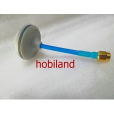 2.4ghz & 5.8ghz antenna for transmitter and receiver
