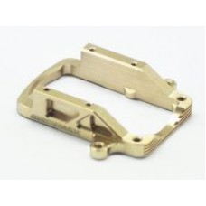 AM-MRX5-H0772-V3 ONE PIECE ENGINE MOUNT(BRASS)