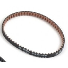 T3  Rear Kevlar Belt #51189-3