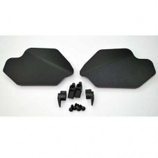 MUD GUARDS, ASSOCIATED RC8 / RC8E / RC8B / SC8
