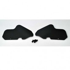 MUD GUARDS, XRAY XB9 / XB808