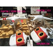 Phantom 2 Vision Plus (v.3.0)