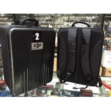 Back Pack for DJI Phantom 2