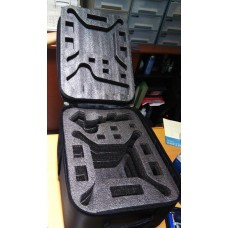 Back Pack for DJI Phantom