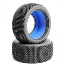 JConcepts Subcultures 3.0 x 2.2 110 Short Course Tires