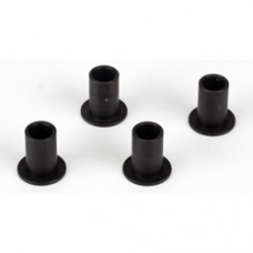 Losi Front Suspension Arm Bushing 8B, 8T