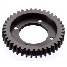 Robinson Racing products Machined Plastic spur gear 40T Mod 1
