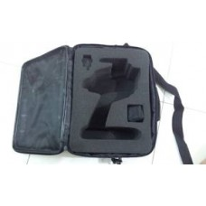 Speed Mind Transmitter Bag for Futaba 4PL