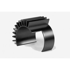 RC TT-01 Alum Motor Heat Sink