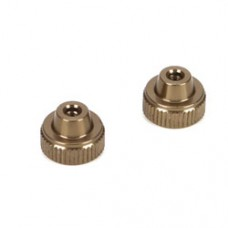 TLR Battery Thumb Screws (2), SCTE 2.0