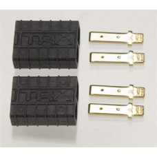 Traxxas Connector Female (2)