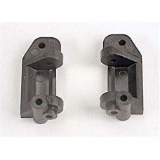 Traxxas Caster Blocks 30 Deg Left & Right