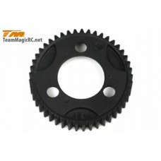 502282 Spur Gear - 2nd Speed DURO 46T