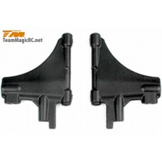 502286 Front Lower Arm (2 pcs)