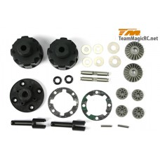 502315 Differential Set