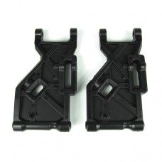 TKR5536 – Suspension Arms (SCT410, front, 2pcs)