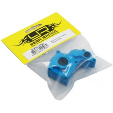 YEAH RACING alloy center gearbox for scx10