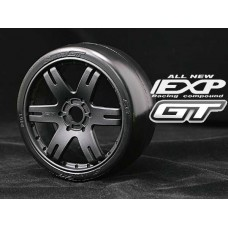 Sweep Racing 1/8 On Road Tyres for 17mm hex